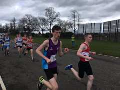 Cammy Road Race